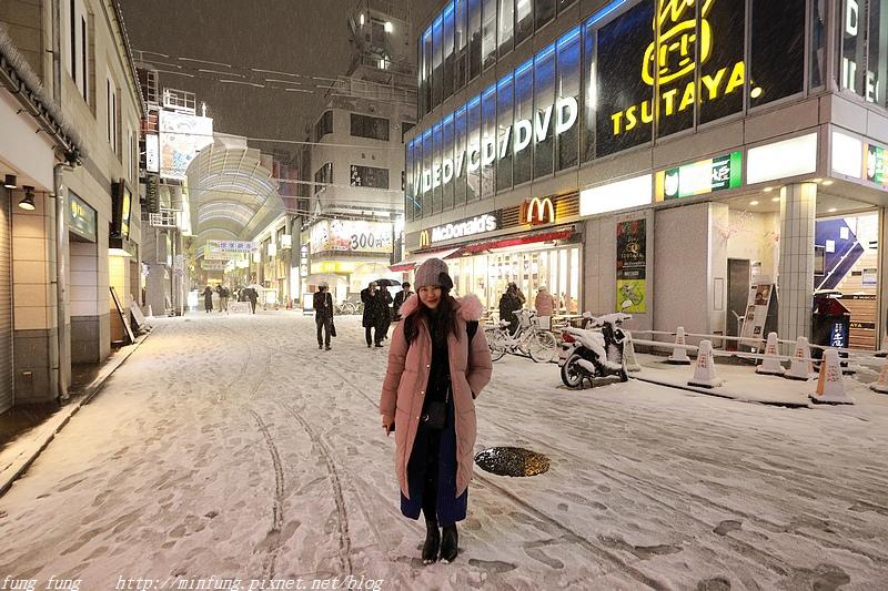 Kanto_180122_258.jpg