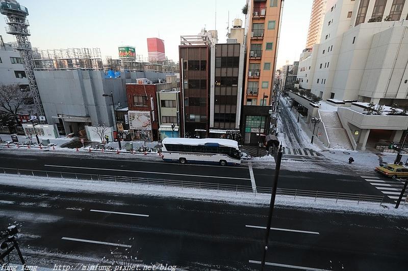 Kanto_180122_301.jpg