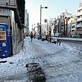 Kanto_180123_001.jpg