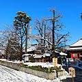 Kanto_180123_046.jpg