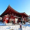 Kanto_180123_050.jpg