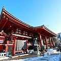 Kanto_180123_051.jpg