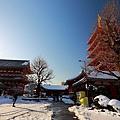 Kanto_180123_054.jpg