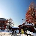 Kanto_180123_055.jpg