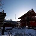 Kanto_180123_056.jpg