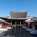 Kanto_180123_065.jpg