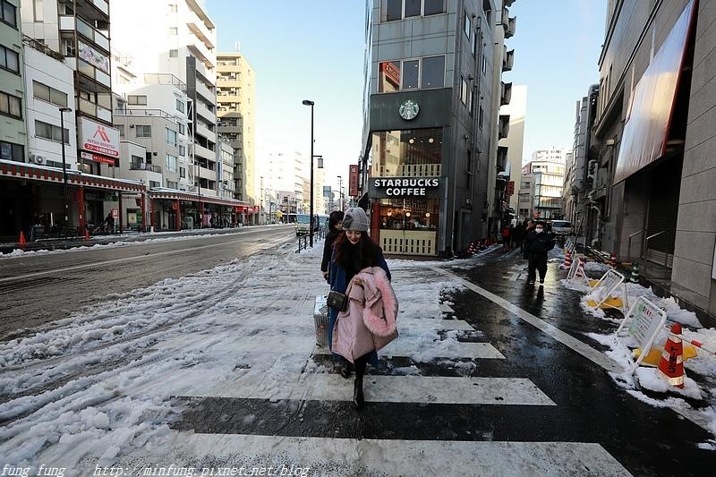 Kanto_180123_125.jpg