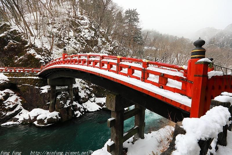 Kanto_180123_309.jpg