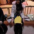 Kanto_180124_006.jpg