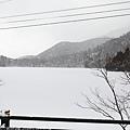 Kanto_180124_038.jpg