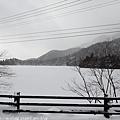 Kanto_180124_040.jpg