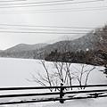 Kanto_180124_041.jpg