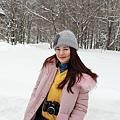 Kanto_180124_054.jpg