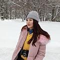 Kanto_180124_055.jpg