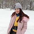Kanto_180124_058.jpg