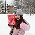 Kanto_180124_060.jpg