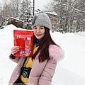 Kanto_180124_062.jpg