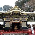 Kanto_180123_537.jpg