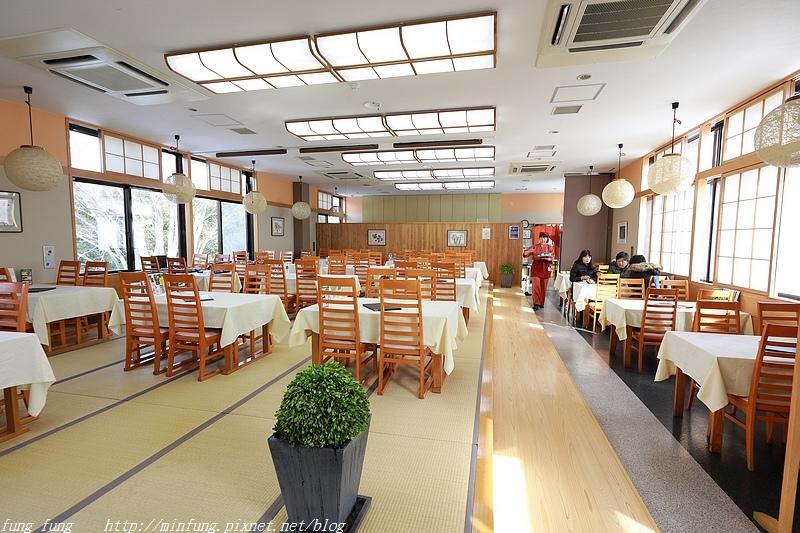 Kanto_180124_264.jpg