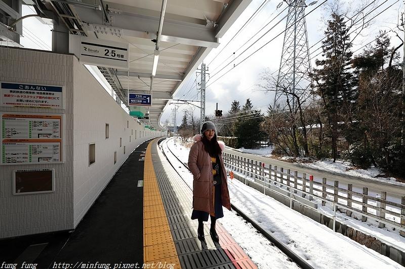 Kanto_180124_318.jpg