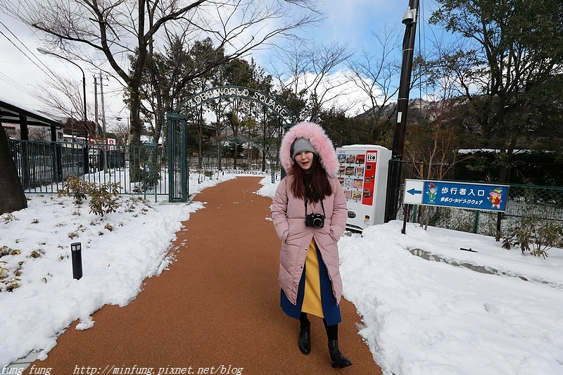 Kanto_180124_343.jpg