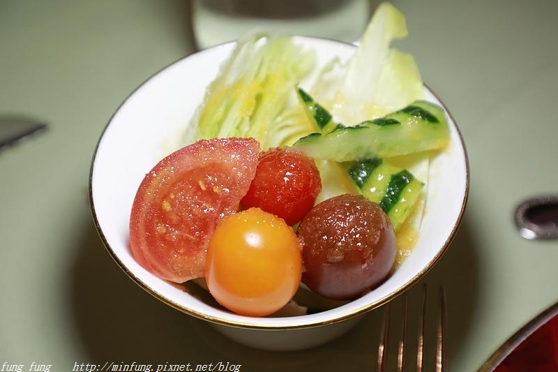 Kanto_180123_870.jpg