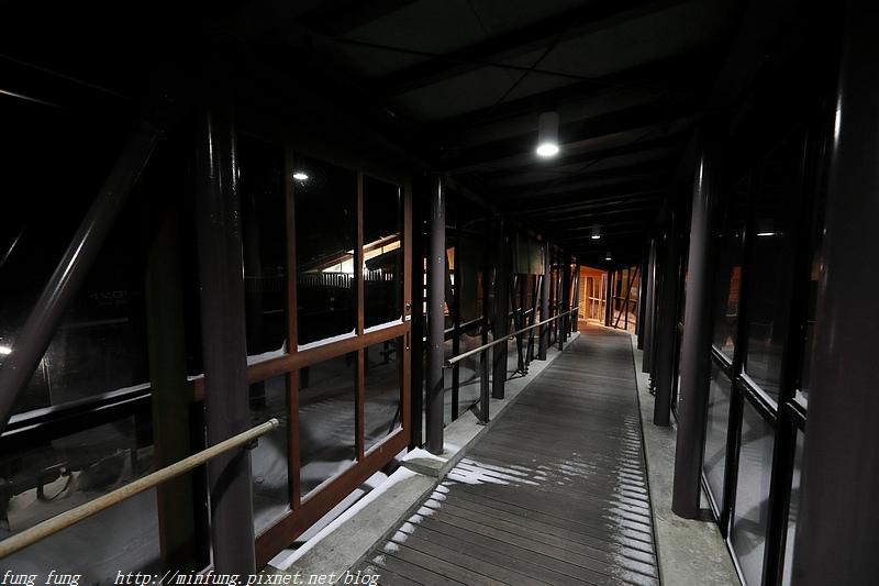 Kanto_180123_879.jpg