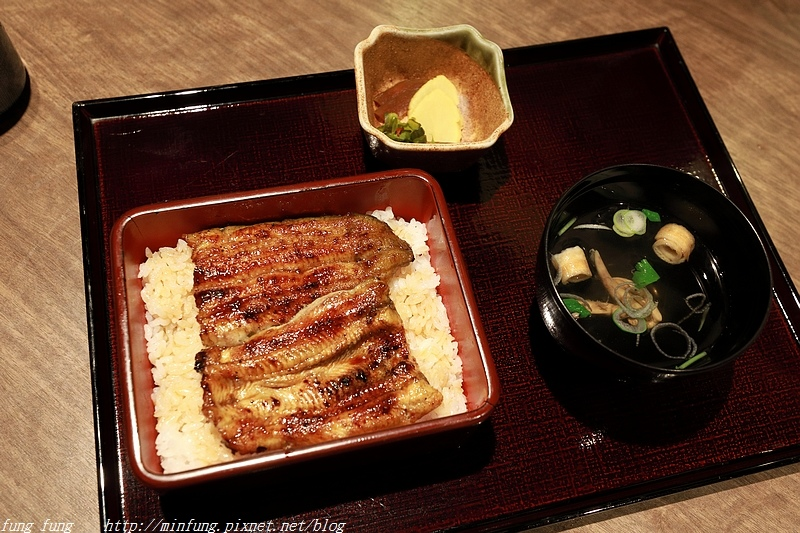 Kanto_180124_830.jpg