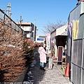 Kanto_180126_001.jpg