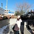Kanto_180126_004.jpg