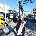 Kanto_180126_008.jpg