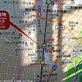Kanto_180126_009.jpg