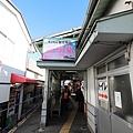 Kanto_180126_011.jpg