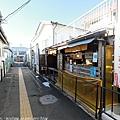 Kanto_180126_013.jpg