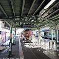 Kanto_180126_014.jpg
