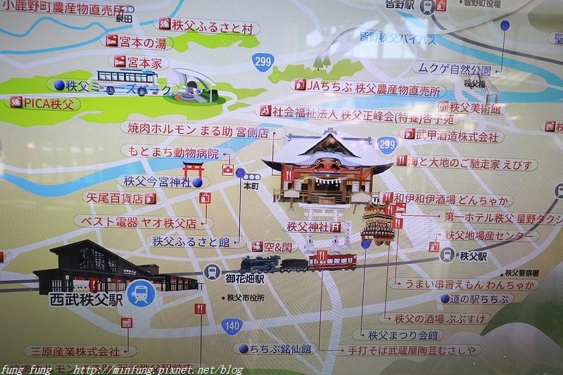 Kanto_180125_077.jpg