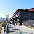 Kanto_180126_034.jpg
