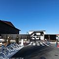Kanto_180126_035.jpg