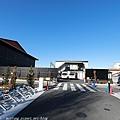 Kanto_180126_036.jpg