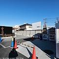 Kanto_180126_038.jpg