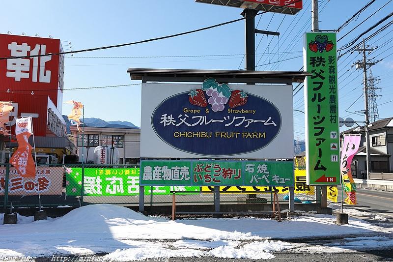 Kanto_180125_095.jpg