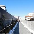 Kanto_180126_040.jpg