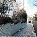 Kanto_180126_042.jpg