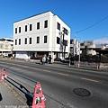 Kanto_180126_044.jpg