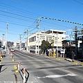 Kanto_180126_045.jpg
