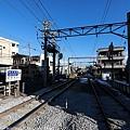 Kanto_180126_047.jpg