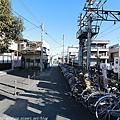 Kanto_180126_048.jpg