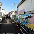 Kanto_180126_050.jpg