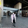Kanto_180127_002.jpg
