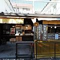 Kanto_180126_051.jpg